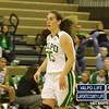 VHS_Girls_Basketball_Tip-Off_Classic (25)