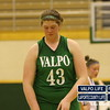 VHS_Girls_Basketball_Tip-Off_Classic (164)