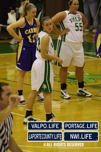 VHS_Girls_Basketball_Tip-Off_Classic (52)