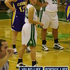 VHS_Girls_Basketball_Tip-Off_Classic (52)