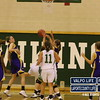 VHS_Girls_Basketball_Tip-Off_Classic (109)