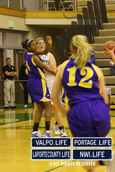 VHS_Girls_Basketball_Tip-Off_Classic (16)