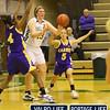 VHS_Girls_Basketball_Tip-Off_Classic (15)