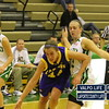 VHS_Girls_Basketball_Tip-Off_Classic (103)