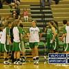 VHS_Girls_Basketball_Tip-Off_Classic (314)