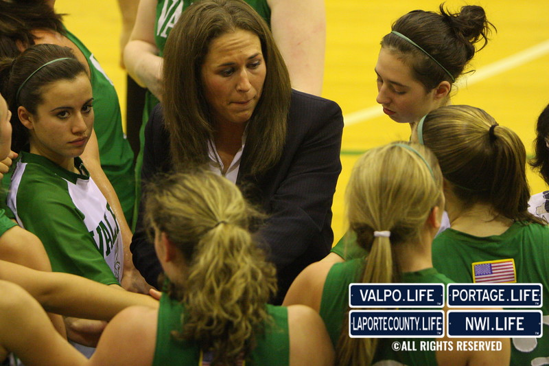 VHS_Girls_Basketball_Tip-Off_Classic (138)