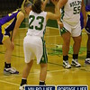 VHS_Girls_Basketball_Tip-Off_Classic (54)