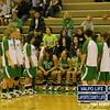 VHS_Girls_Basketball_Tip-Off_Classic (315)