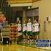 VHS_Girls_Basketball_Tip-Off_Classic (311)
