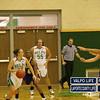 VHS_Girls_Basketball_Tip-Off_Classic (184)