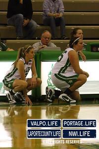 VHS_Girls_Basketball_Tip-Off_Classic (21)