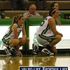 VHS_Girls_Basketball_Tip-Off_Classic (21)