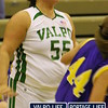 VHS_Girls_Basketball_Tip-Off_Classic (41)