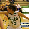 VHS_Girls_Basketball_Tip-Off_Classic (179)