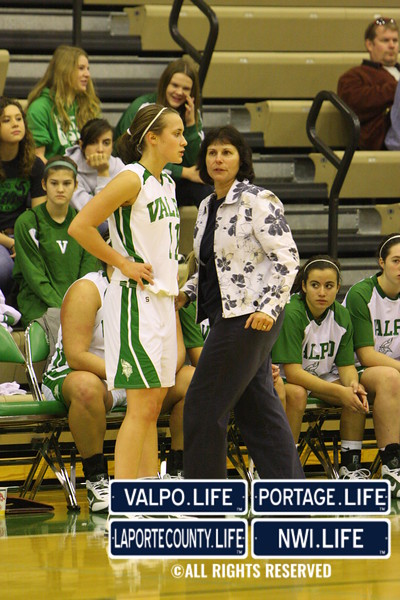 VHS_Girls_Basketball_Tip-Off_Classic (12)