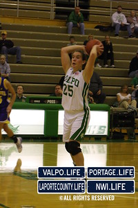 VHS_Girls_Basketball_Tip-Off_Classic (19)