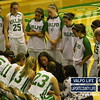 VHS_Girls_Basketball_Tip-Off_Classic (45)