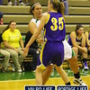 VHS_Girls_Basketball_Tip-Off_Classic (34)
