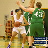 VHS_Girls_Basketball_Tip-Off_Classic (150)
