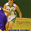 VHS_Girls_Basketball_Tip-Off_Classic (80)