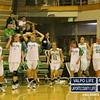 VHS_Girls_Basketball_Tip-Off_Classic (193)