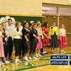 VHS_Girls_Basketball_Tip-Off_Classic (197)