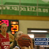 VHS_Girls_Varsity_Basket ball_Nov_20 (31)