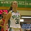 VHS_Girls_Varsity_Basket ball_Nov_20 (32)