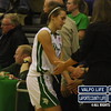 VHS_Girls_Varsity_Basket ball_Nov_20 (38)
