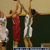 VHS_Girls_Varsity_Basket ball_Nov_20 (9)