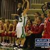VHS_Girls_Varsity_Basket ball_Nov_20 (43)