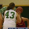 VHS_Girls_Varsity_Basket ball_Nov_20 (18)