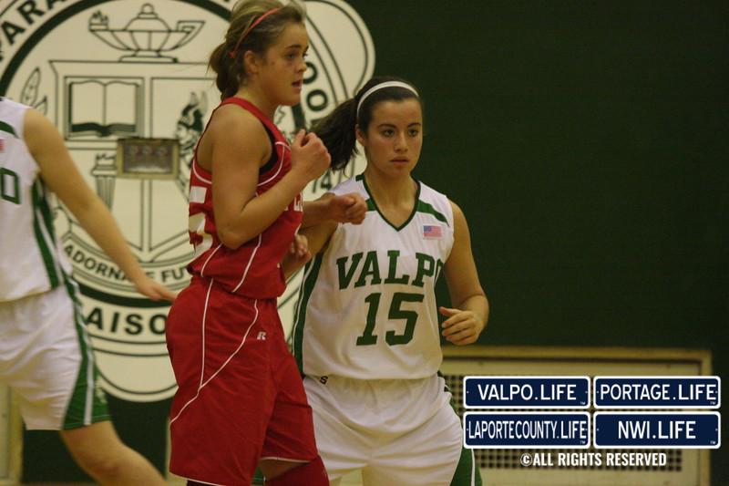 VHS_Girls_Varsity_Basket ball_Nov_20 (41)