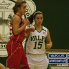 VHS_Girls_Varsity_Basket ball_Nov_20 (41)