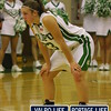 VHS_Girls_Varsity_Basket ball_Nov_20 (8)