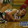 VHS_Girls_Varsity_Basket ball_Nov_20 (33)