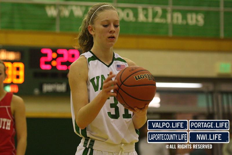 VHS_Girls_Varsity_Basket ball_Nov_20 (30)