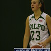 VHS_Girls_Varsity_Basket ball_Nov_20 (5)