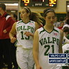 VHS_Girls_Varsity_Basket ball_Nov_20 (44)