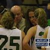 VHS_Girls_Varsity_Basket ball_Nov_20 (28)