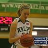 VHS_Girls_Varsity_Basket ball_Nov_20 (29)