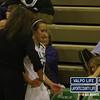 VHS_Girls_Varsity_Basket ball_Nov_20 (39)