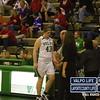 VHS_Girls_Varsity_Basket ball_Nov_20 (37)