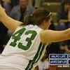 VHS_Girls_Varsity_Basket ball_Nov_20 (17)