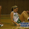 VHS_Girls_Varsity_Basket ball_Nov_20 (42)