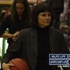 VHS_Girls_Varsity_Basket ball_Nov_20