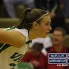 VHS_Girls_Varsity_Basket ball_Nov_20 (15)