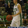 VHS_Girls_Varsity_Basket ball_Nov_20 (6)