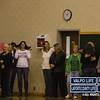 VHS_Girls_Varsity_Basket ball_Nov_20 (10)