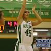VHS_Girls_Varsity_Basket ball_Nov_20 (27)